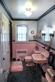 pink tile bathroom ideas bathroom tile decorating ideas pleasing grey bathroom tile