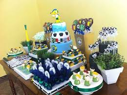 soccer party ideas 97 best soccer party ideas images on soccer party