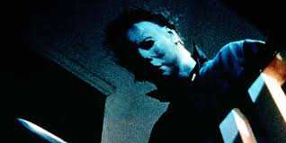 halloween reboot is making a big change to its villain michael myers