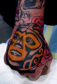 9 best tattoos i want images on pinterest hiphop 4 life and arsenal