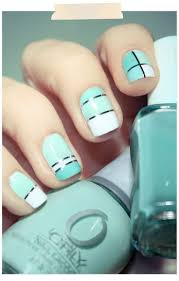 331 best nails 101 images on pinterest make up hairstyles and