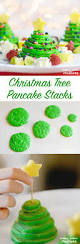 1638 best christmas time images on pinterest christmas party