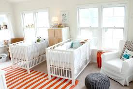 Nursery Bedroom Furniture Sets Baby Nursery Furniture Sets Ikea Bedroom Baby Bedroom Sets Luxury