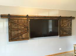 Barn Doors With Windows Ideas Barn Door Windows Peytonmeyer Net