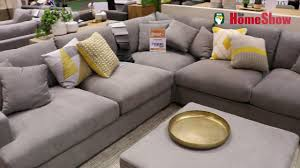 focus on furniture melbourne home show 2017 youtube