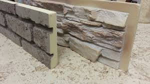 great resources for faux stone fireplaces