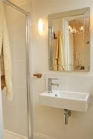 113 best cloakroom ideas for small spaces images on pinterest