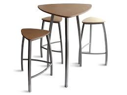 Table Haute Pour Cuisine by Alto High Table By Plan W Design Ulrich P Weinkath