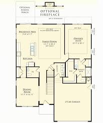 better homes and gardens floor plans adorable better homes and gardens floor plans photographs