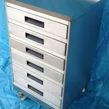 welding cabinet with drawers scientific machine welding get quote 12 photos metal