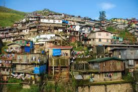short detours stobosa hillside homes artwork unveiled