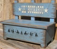 Diy Toy Box Bench by 39 Best Children Furniture Images On Pinterest Children