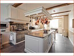 fabricant de cuisine en fabricant de cuisine en belgique inspirational fabricant cuisine