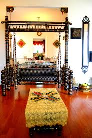 Indian Traditional Living Room Furniture Aalayam Colors Cuisines And Cultures Inspired July 2015