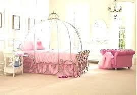 chambre de princesse pour fille lit de princesse pour fille great gallery of lit fille