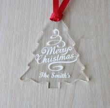 tree shaped ornaments tree shaped ornaments suppliers and