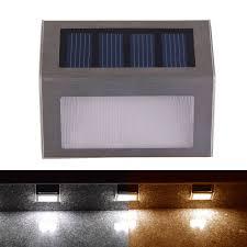 aussenleuchten design wasserdicht led außenleuchten solar power ip44 led licht garten