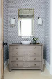 Bathroom Design Blog 284 Best Kate Marker Interiors Images On Pinterest Diving
