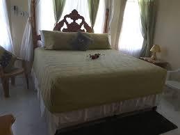 cazwin villa 2017 room prices deals u0026 reviews expedia