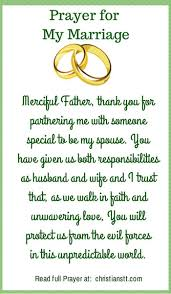 marriage prayers for couples marriage jpg
