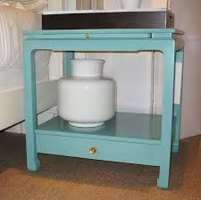 hickory chair side tables 241 best alexa hton for hickory chair images on pinterest