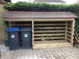 best 25 firewood storage ideas on pinterest wood rack firewood