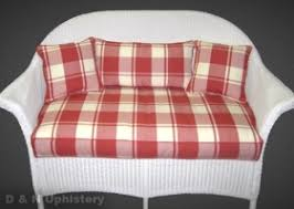 patio furniture upholstery outdoor furniture reupholstery