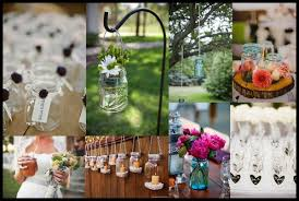 wedding decor resale wedding decor resale 2018 weddings