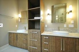 Bamboo Bathroom Furniture Bamboo Bathrooms Bamboo Bathroom Furniture Bamboo Decor For