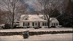 cape cod style house definition youtube