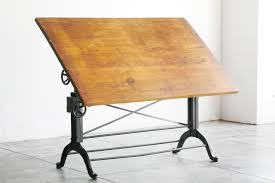 Inexpensive Drafting Table Parallel Bar Drafting Table Home Design Ideas And Pictures