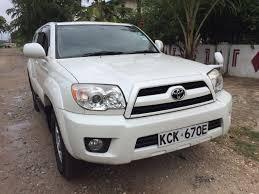 lexus rx 450h in kenya milestone cars u2013 page 6