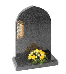 headstone pictures headstone hashtag on
