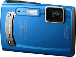 tg 310 olympus olympus tough tg 310 price in the philippines and specs