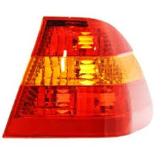 2002 bmw 330i tail lights bmw 330i tail light best rated tail light for bmw 330i