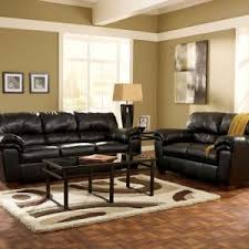 Tommy Bahama Leather Sofa by Furniture Tommy Bahama Furniture For Dining Room Furniture With