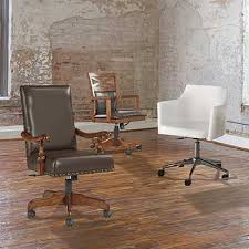 Home Office Corporate Website Of Ashley Furniture Industries Inc - Ashley home office furniture