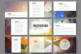 need high end powerpoint template design we have what you need