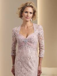 dresses for wedding mother of the bride pictures ideas guide to