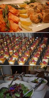 cuisine mobile occasion this catering business serves quality healthy and delectable
