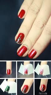 nail art wonderful nail art equipment 8 nail art equipment