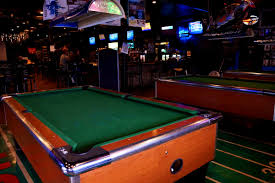 bars with pool tables near me furniture pool table bars pool table bars 89146 pool table bars