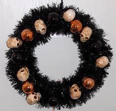 Halloween Geo Mesh Wreath Fanciful Black Burlap Halloween Wreath Plus Halloween Wreath In