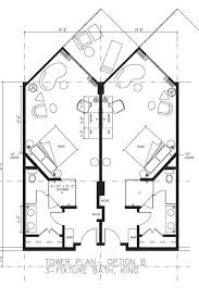 Hotel Suite Floor Plan 200 Best Floor Plans Rooms Images On Pinterest Hotel Floor Plan