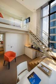 hotel studio m hotel singapore design piero lissoni and ong