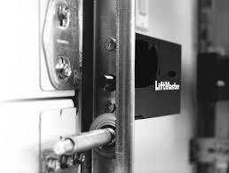 garage door key lock garage doors new liftmasterage door opener installation manuals