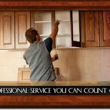 Custom Kitchen Cabinets Nj by Mcr Custom Kitchen Cabinet Refacing Cabinetry 995 Us Hwy 22w