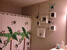 kids bathroom themes 4 creative and unique ideas bathroom for