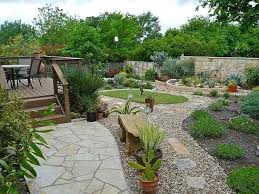 Ideas For Backyard Landscaping Landscape Designs For Backyard Fresh And Beautiful Backyard