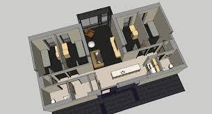 suite amenities 4 bedroom suite department of residence life